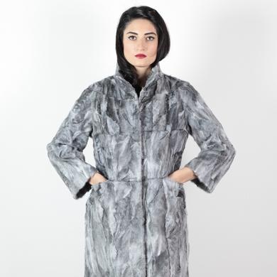 Cappottino persiano - Compel Brescia