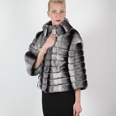 giacca-rex-grigio-cincilla