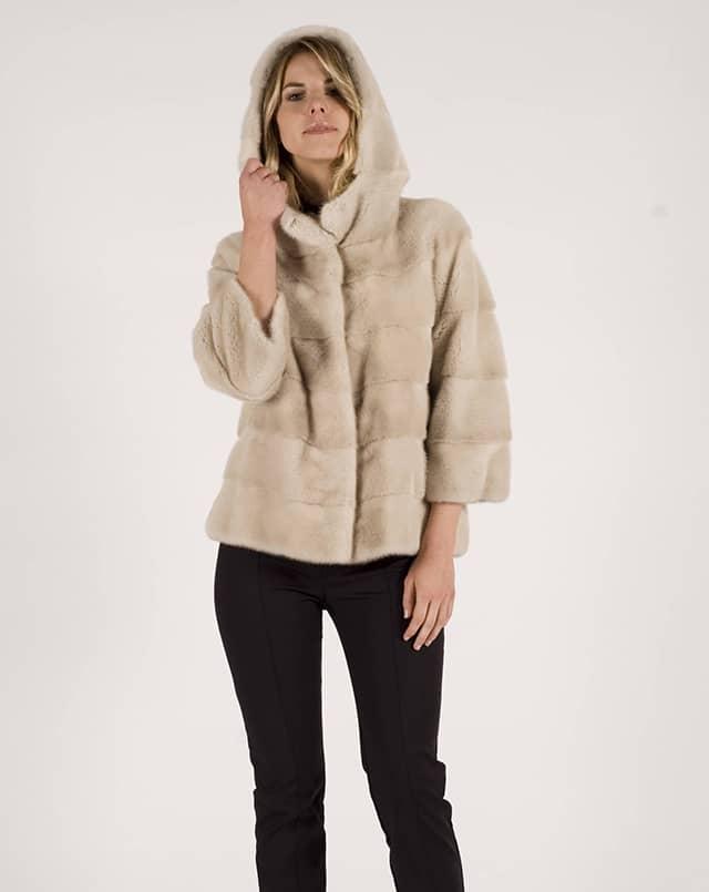 giacca-visone-perla