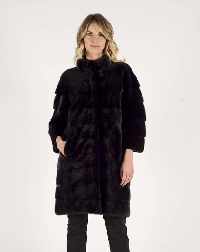 cappotto-visone