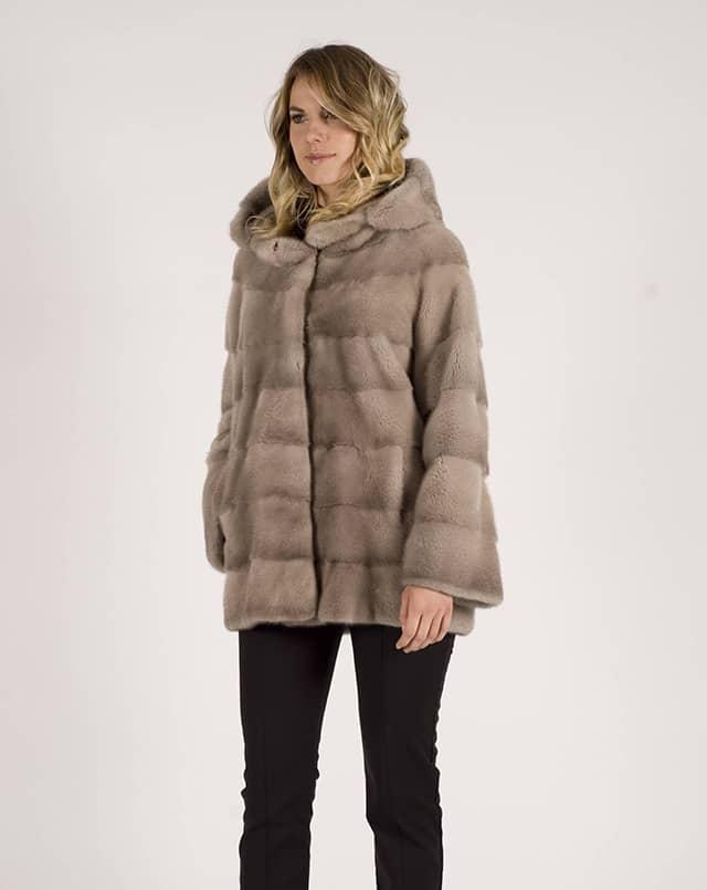 giacca-di-visone-silverblue